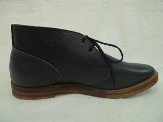 2010-1028-60.JPG