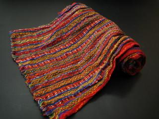 2010-1118-048.JPG