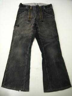 2010-1202-089.JPG