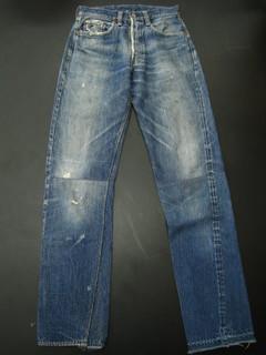 2010-1206-54.JPG