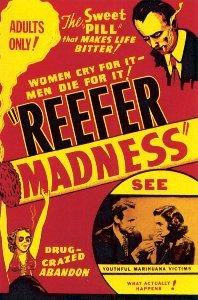 ReeferMadnessPoster.jpg