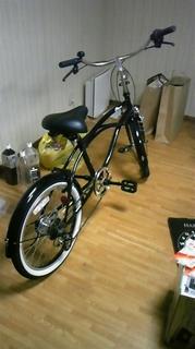 ff-自転車.jpg