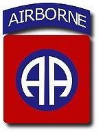150px-82nd_airborne.jpg