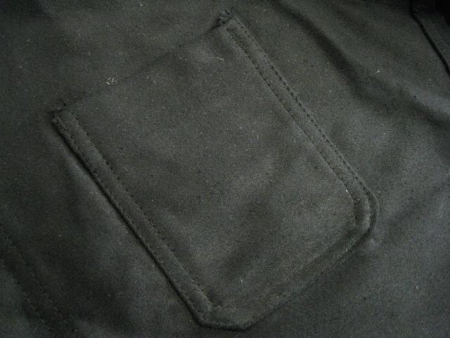 20100930-019.JPG
