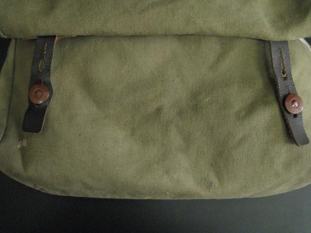 20100930-081.JPG