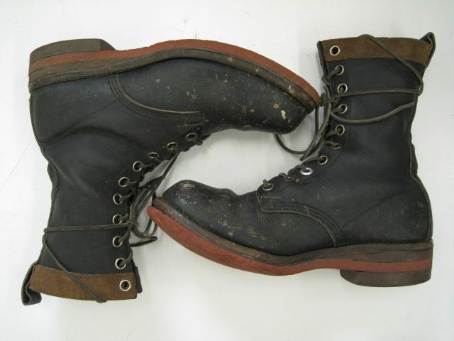 20101005-60.JPG
