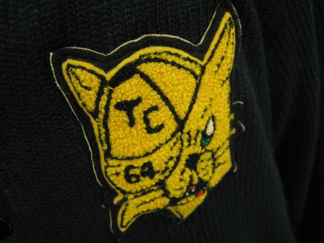 20101009-64.JPG