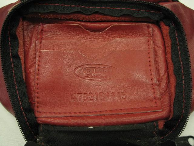 20101009-93.JPG