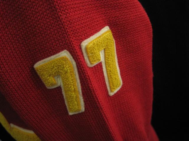 20101010-20.JPG