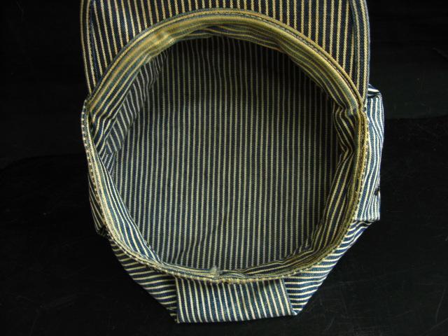 20101014-119.JPG