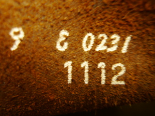 20101020-032.JPG