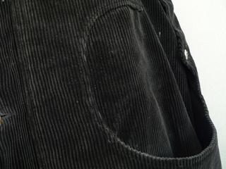 2011-0125-005.JPG