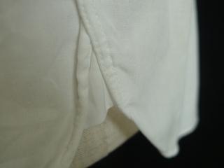 2011-0525-089.jpg