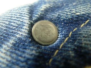 2011-0705-092.jpg