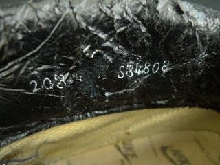 2011-0910-071.jpg