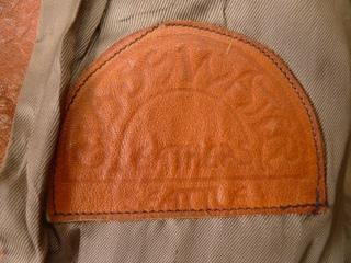 2012-0104-013.jpg