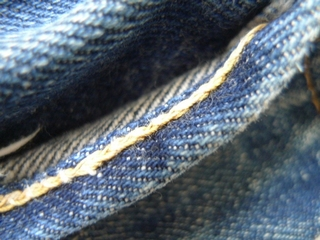 2012-0104-088.jpg