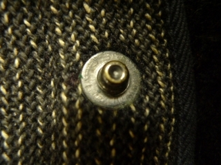 2012-0105-197.jpg