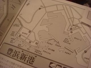 DSC01474.jpg