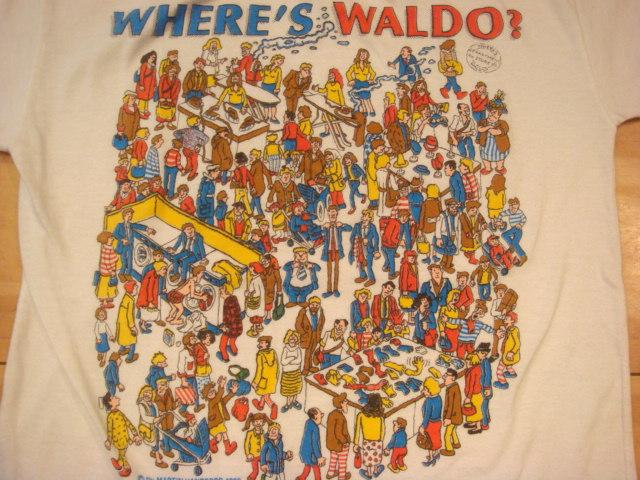 Tシャツとしても楽しまれています。