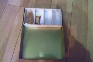 菓子2.JPG