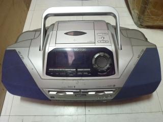 P1040352.jpg