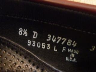 P1060060.jpg