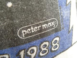 P2150147.JPG