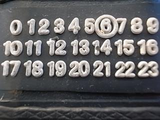 R1065126.jpg