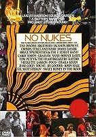 ff-no nukes.jpg
