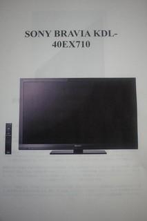 g-P1000081.jpg