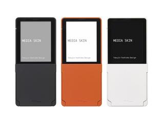media skin.jpg