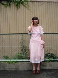 2011_0619_01.jpg