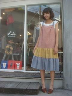 2011_0723_01.jpg